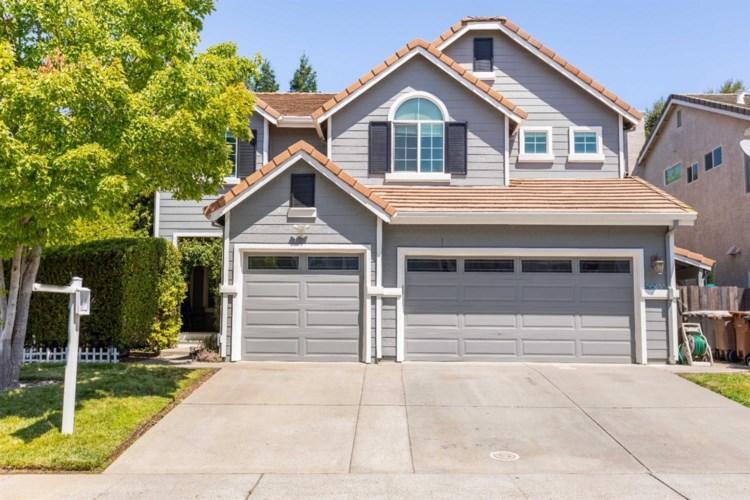 5605 Harborside Way, Elk Grove, CA 95758