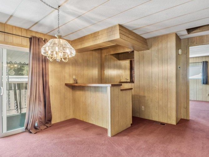 3550 China Garden Road  #47, Placerville, CA 95557