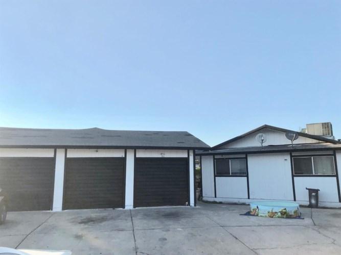8530 Portola Court, Stockton, CA 95209