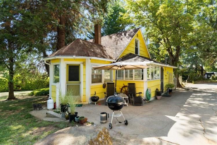 170 Stacey Lane, Grass Valley, CA 95945