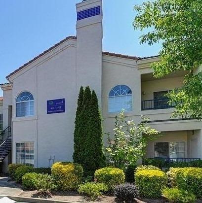 407 Beachcomber Drive, Rocklin, CA 95677