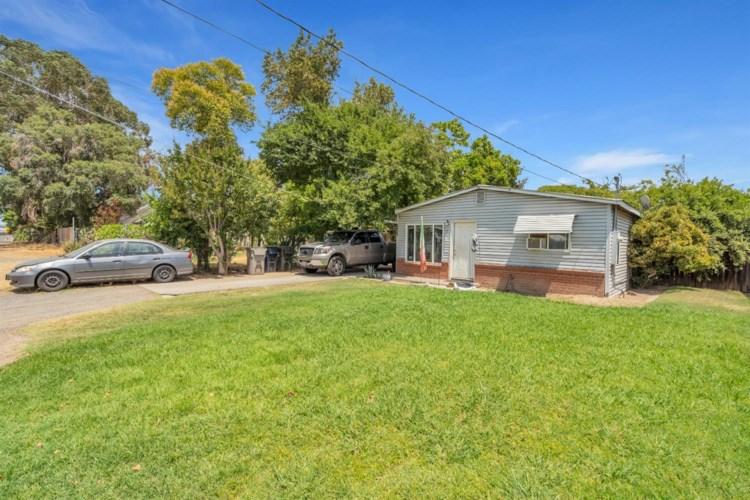 2628 Crosby Way, Sacramento, CA 95815