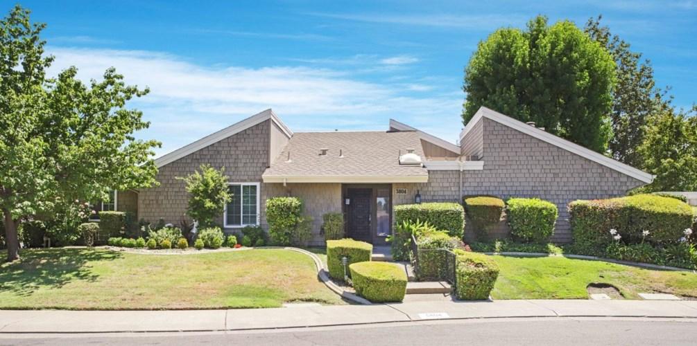 3804 N Monitor Circle, Stockton, CA 95219