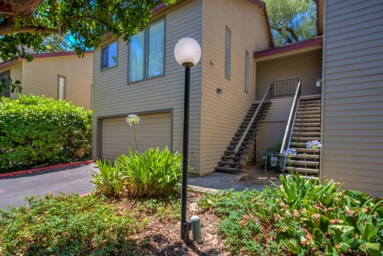 1675 Vernon Street  #86, Roseville, CA 95678
