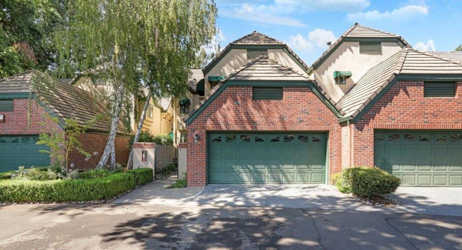 1142 Rivergate Drive  #2, Lodi, CA 95240