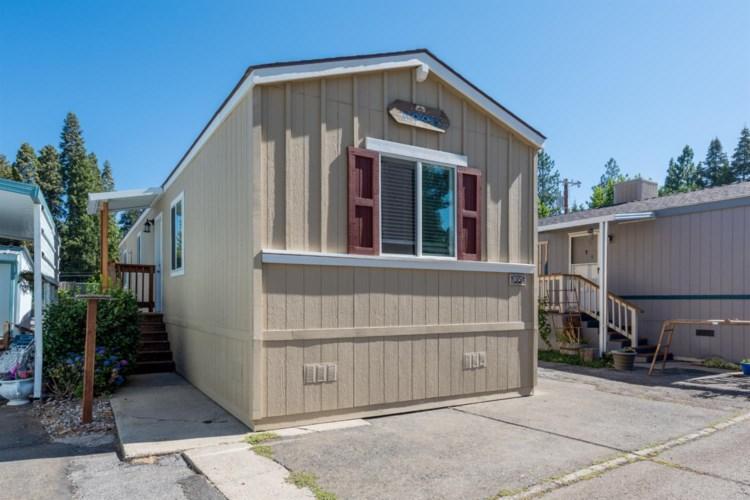 2933 Forebay Road  #35, Pollock Pines, CA 95726