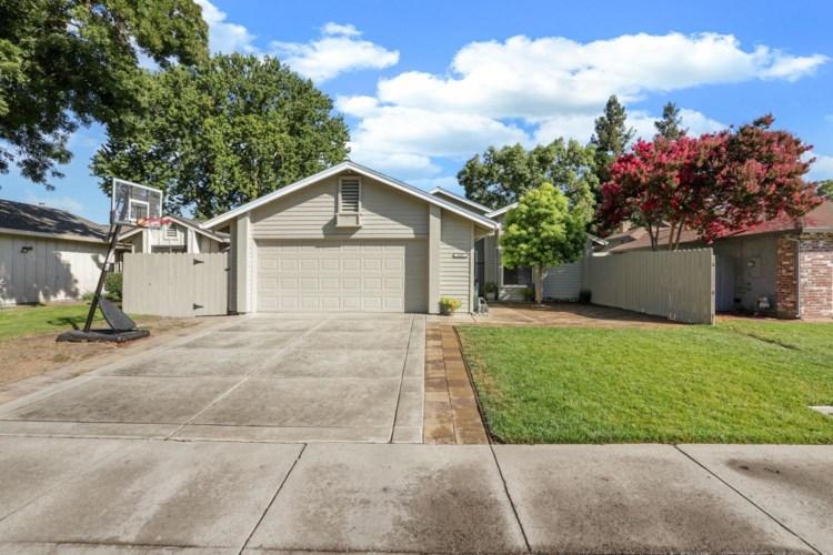 3167 Sea Gull Lane, Stockton, CA 95219