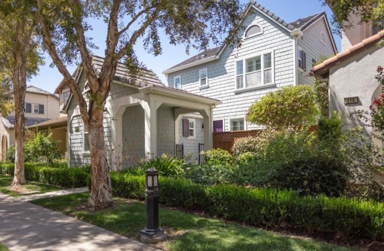 176 W Santa Cruz Way, Mountain House, CA 95391