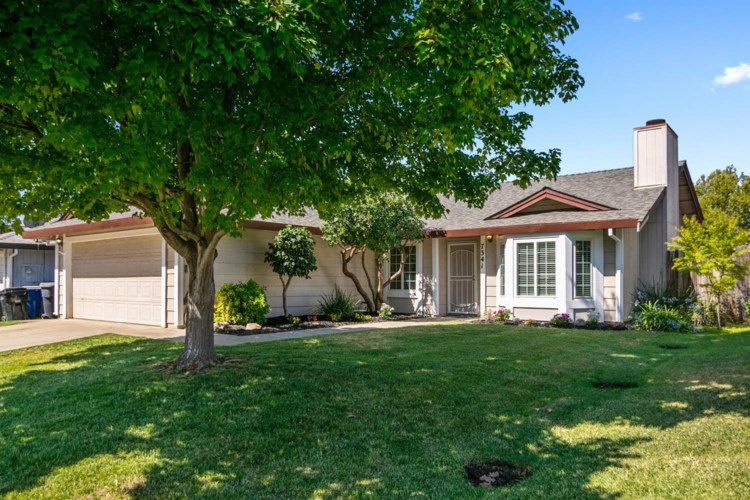 7341 Widener Way, Sacramento, CA 95842