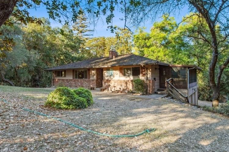 7865 Magnolia Avenue, Fair Oaks, CA 95628