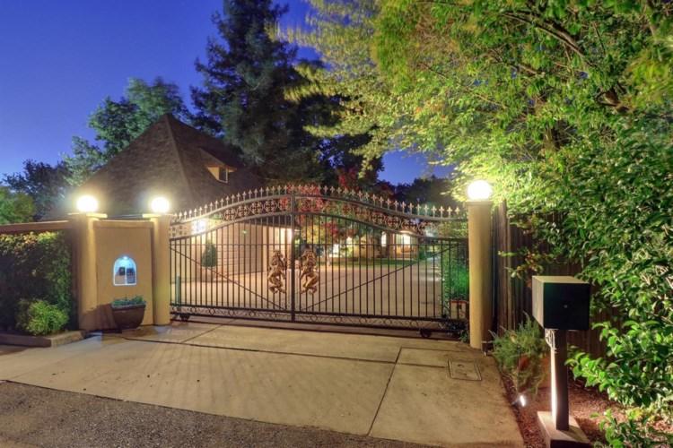 2751 Northrop Avenue, Sacramento, CA 95864