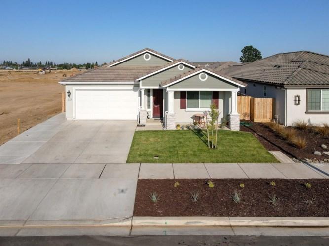 6117 Central Avenue, Riverbank, CA 95367