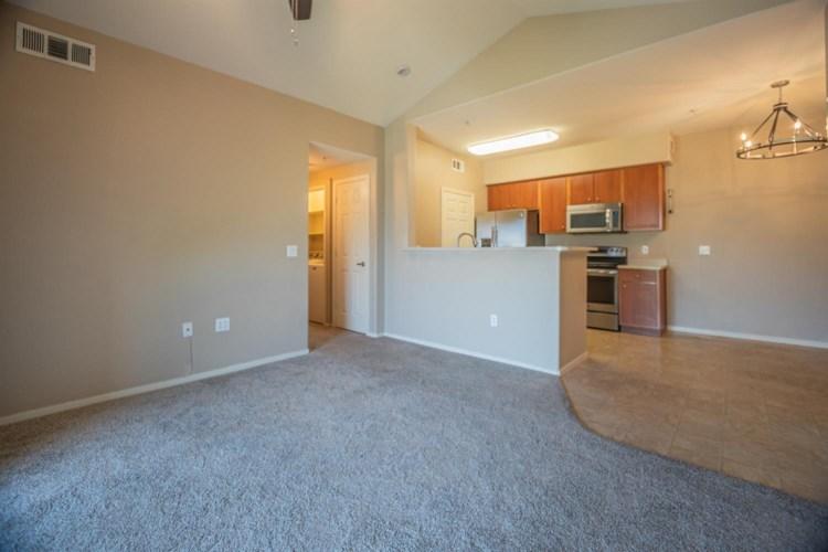 1251 Whitney Ranch Parkway  #1238, Rocklin, CA 95765