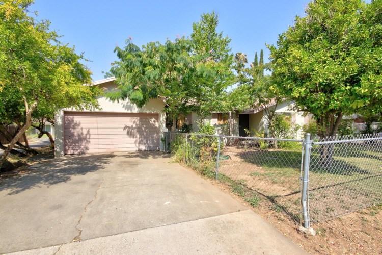 4260 73rd Street, Sacramento, CA 95820