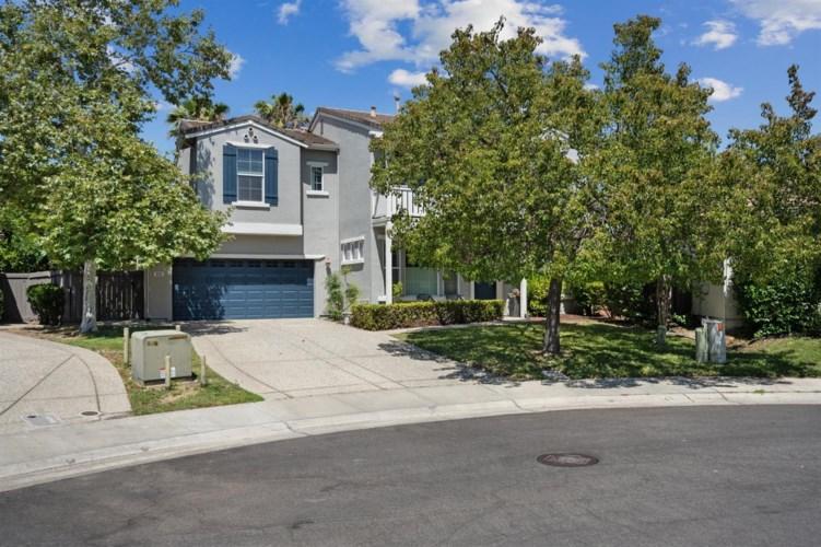 151 Sutley Circle, Sacramento, CA 95835