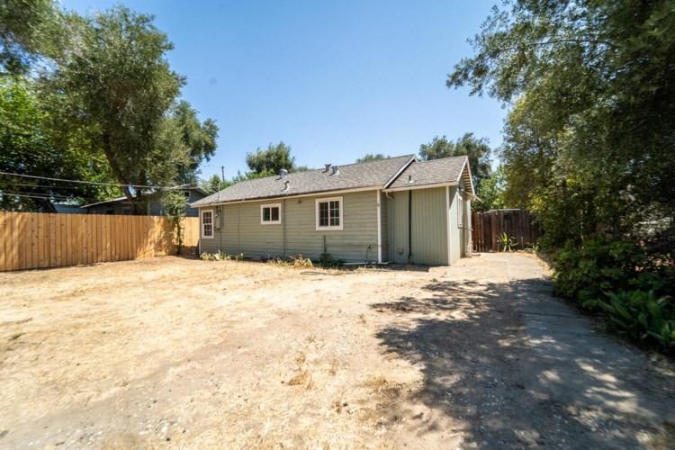 1612 6th Avenue  #A, Olivehurst, CA 95961