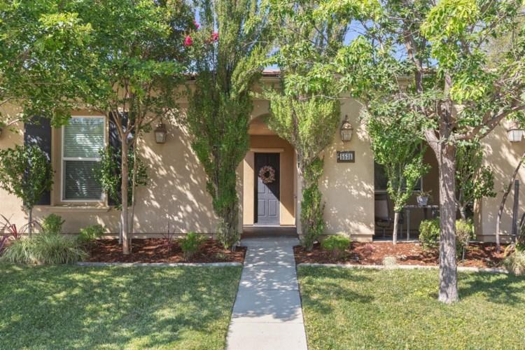 5536 Copper Sunset Way, Rancho Cordova, CA 95742