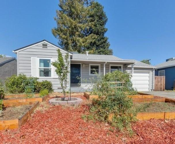 5621 Helen Way, Sacramento, CA 95822