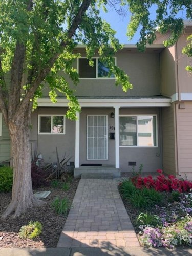 5911 Mack Road, Sacramento, CA 95823