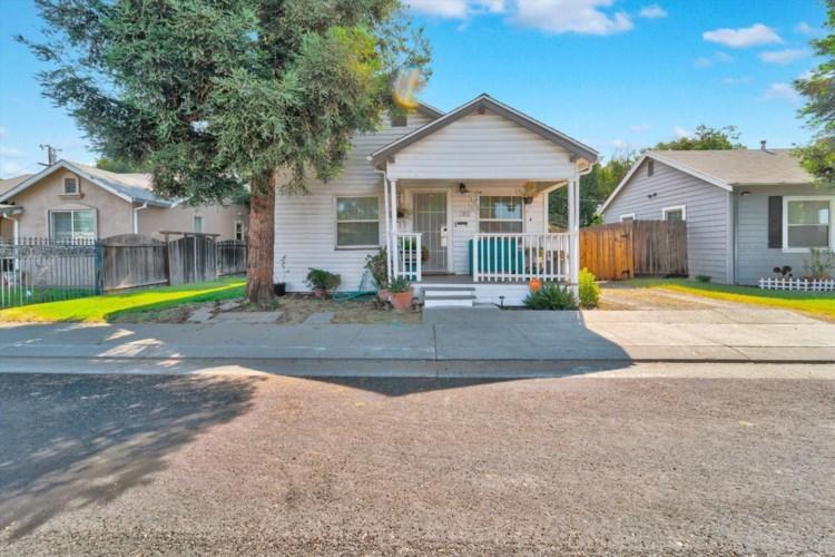 1816 N Stanford Avenue, Stockton, CA 95205