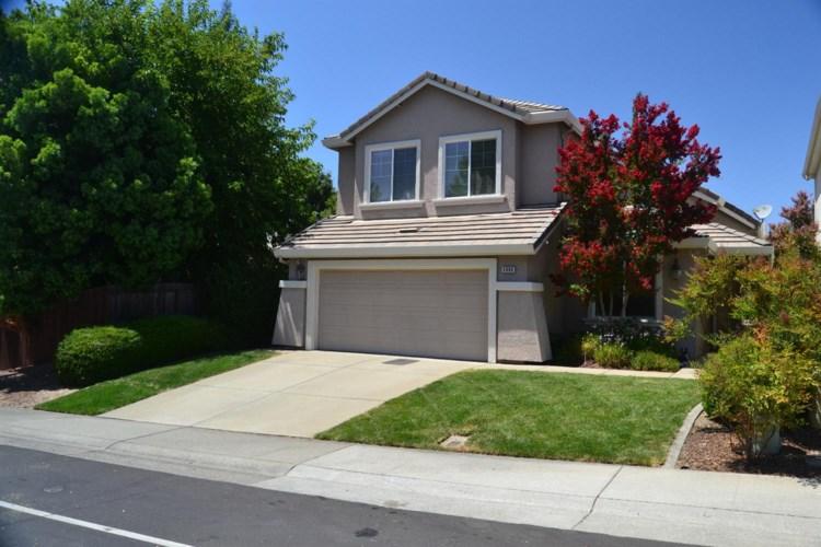 5996 Woodside Drive, Rocklin, CA 95677