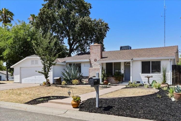 6901 Laurel Oak Way, Fair Oaks, CA 95628