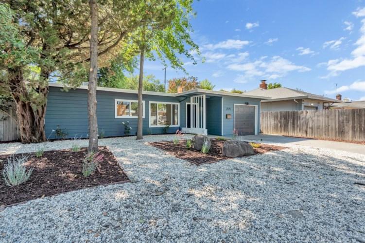 2125 Tevis Road, Sacramento, CA 95825