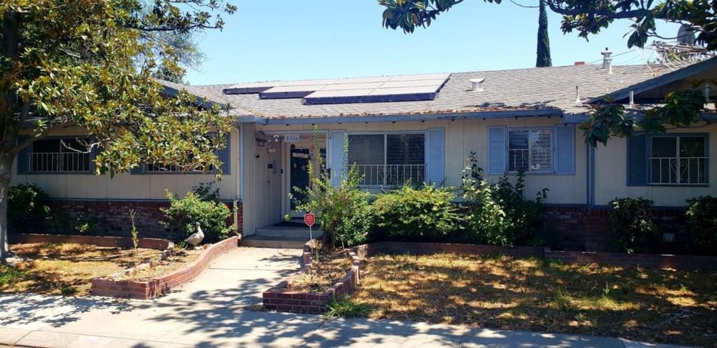 8306 Independence Avenue, Stockton, CA 95209