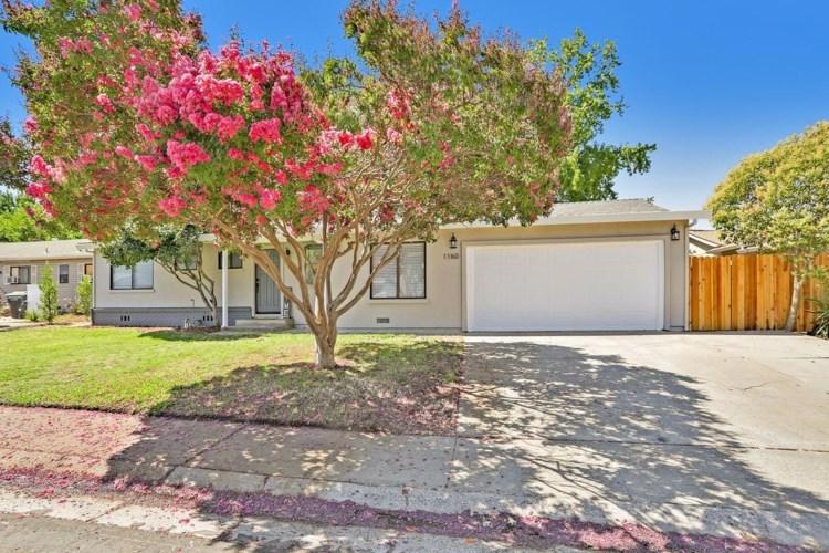 1160 School Street, Folsom, CA 95630