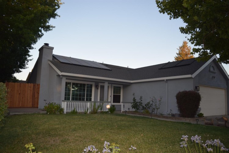 2859 Houston Avenue, Stockton, CA 95206