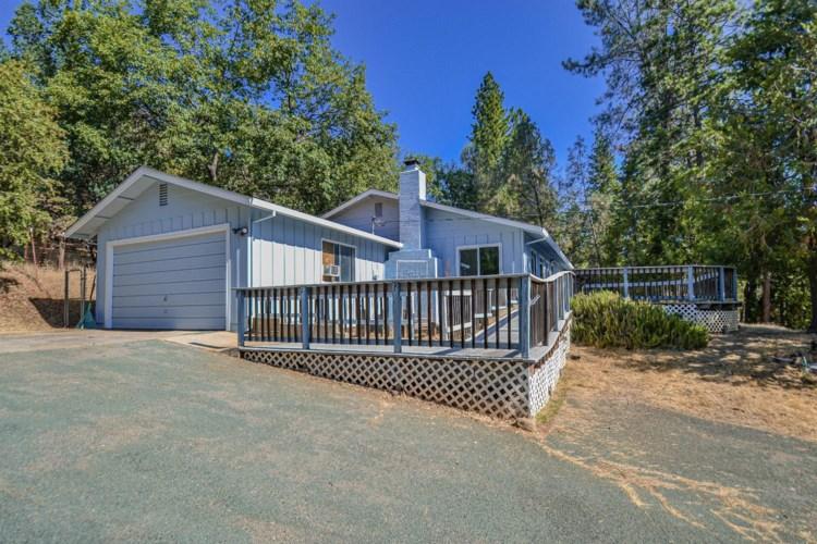 11561 Gold Strike Road, Pine Grove, CA 95665