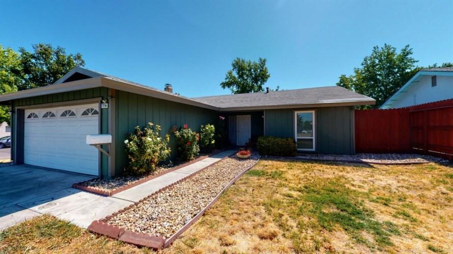 7716 Commonwealth Drive, Antelope, CA 95843