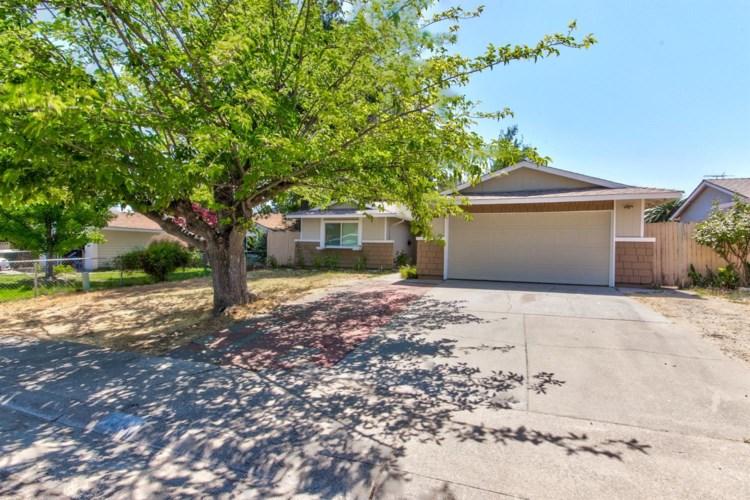 5338 Ygnacio Drive, Sacramento, CA 95842