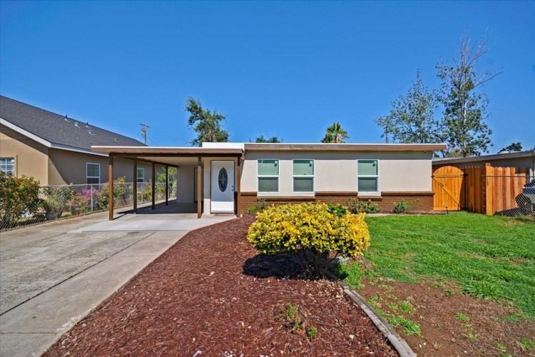 3920 Huron Street, Sacramento, CA 95838