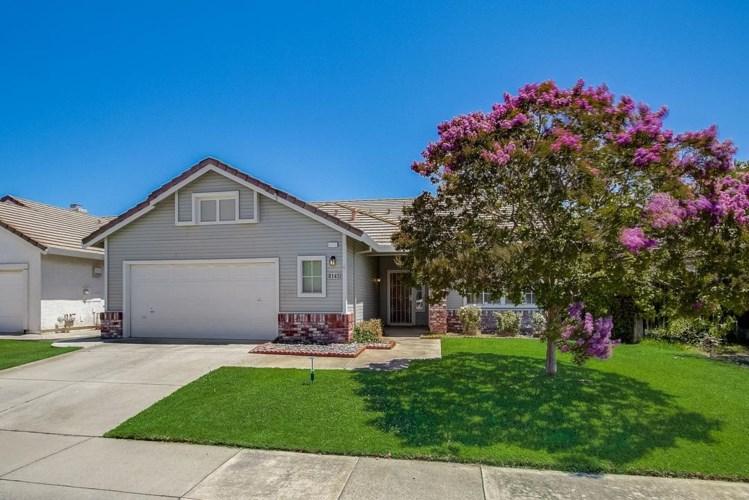 8145 Silverleaf Way, Sacramento, CA 95829