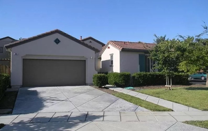 582 Hutchings Court, Mountain House, CA 95391