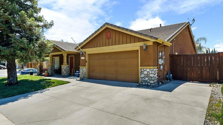 893 Ruess Road, Ripon, CA 95366