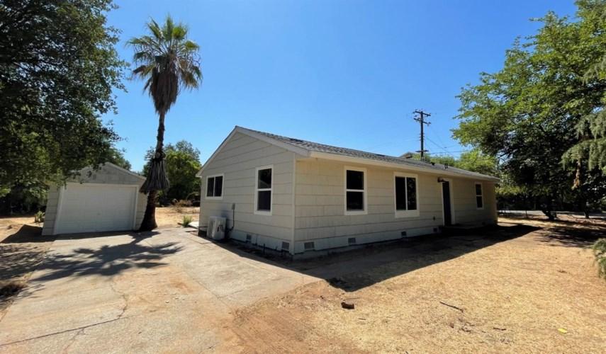 4980 Date Avenue, Sacramento, CA 95841