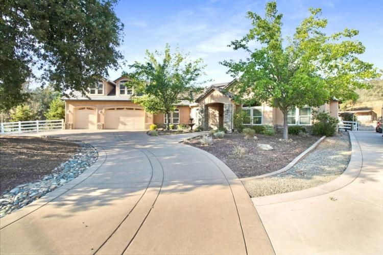 5455 Amber Fields Drive, Shingle Springs, CA 95682