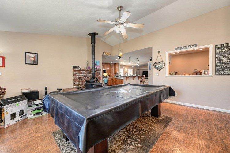 2821 Paymaster Trail, Cool, CA 95614
