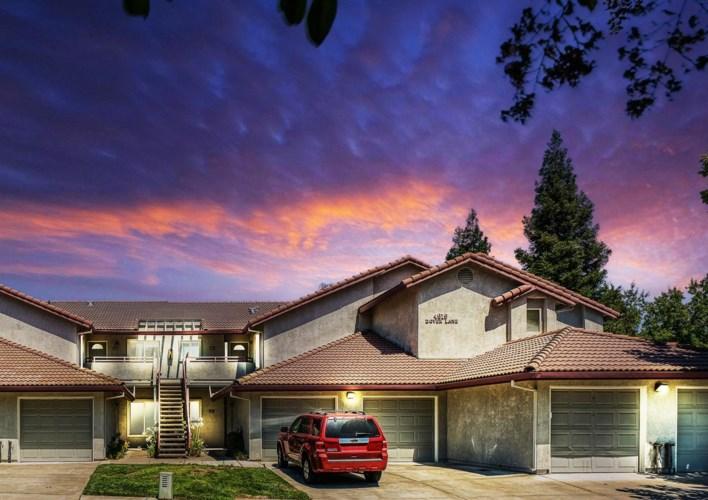 4919 Dover Lane  #1402, Sacramento, CA 95842
