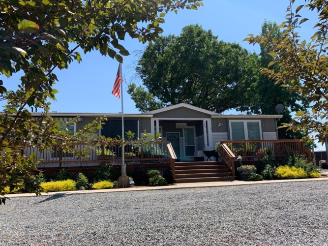 160 Hidden Pine, Mokelumne Hill, CA 95245