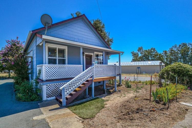 12716 Kennedy Flat, Jackson, CA 95642