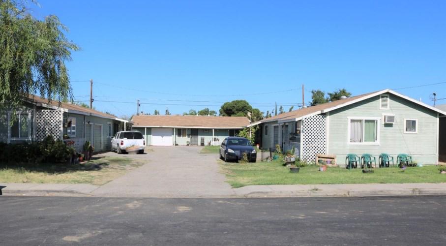 417 N Maple Avenue, Manteca, CA 95336