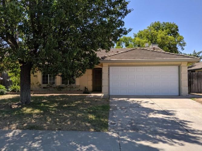 9070 La Maison Circle, Sacramento, CA 95829