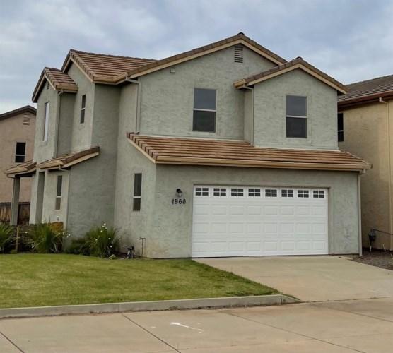 1950 Bluffs Drive, Oroville, CA 95965