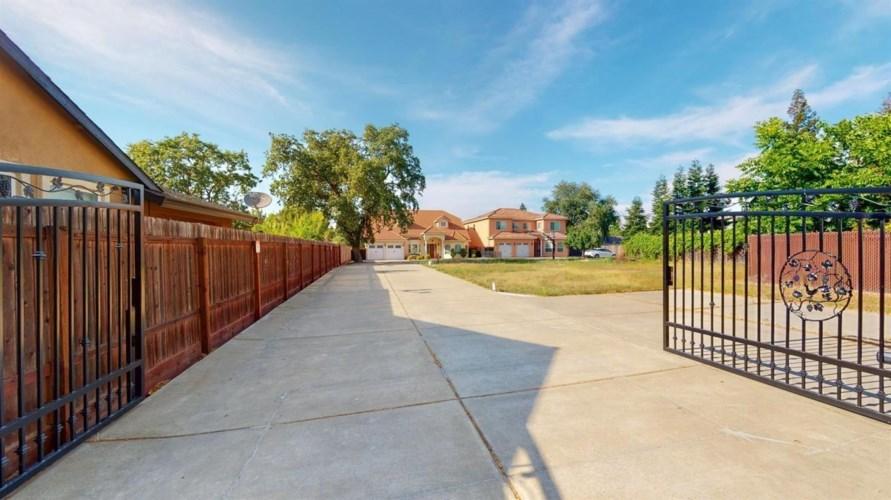 6121 Landis Avenue, Carmichael, CA 95608