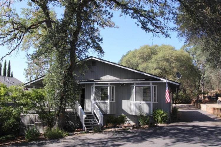 11530 Torrey Pines Drive, Auburn, CA 95602