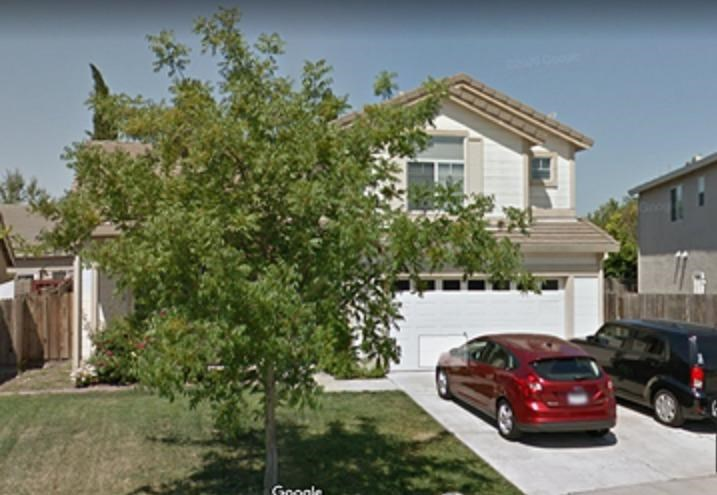 4135 Trout Court, Stockton, CA 95206