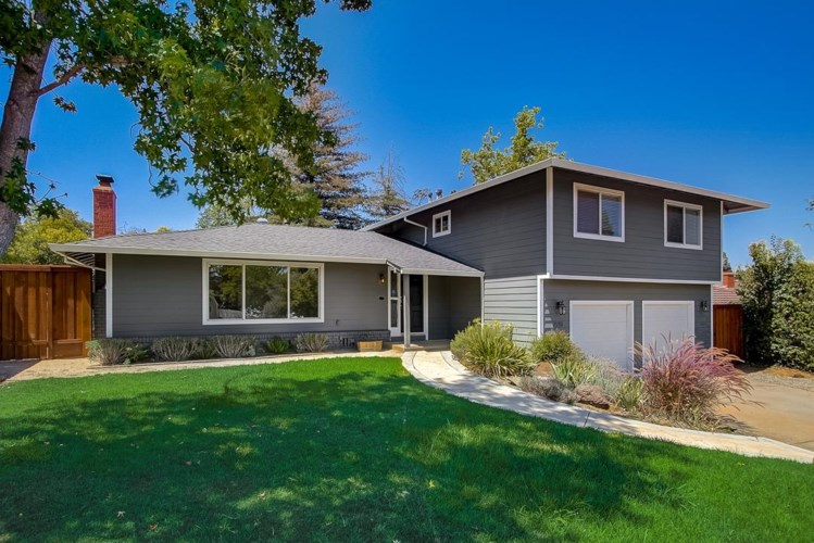 2981 Warren Lane, El Dorado Hills, CA 95762